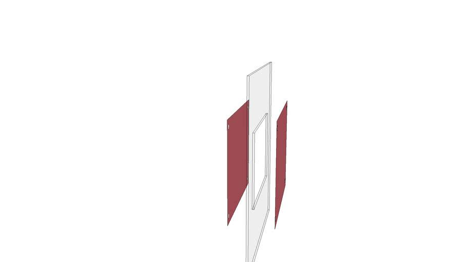 ksy080213-01