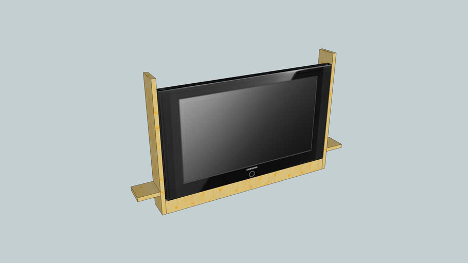 32 inch TV wall mount