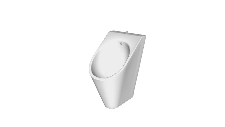 Urinal Neo Metro