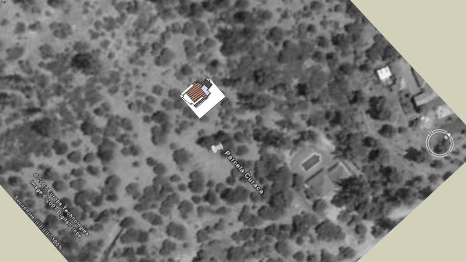 Proyecto Casa Vaccaro