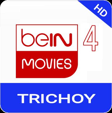 tri_bein_movie4