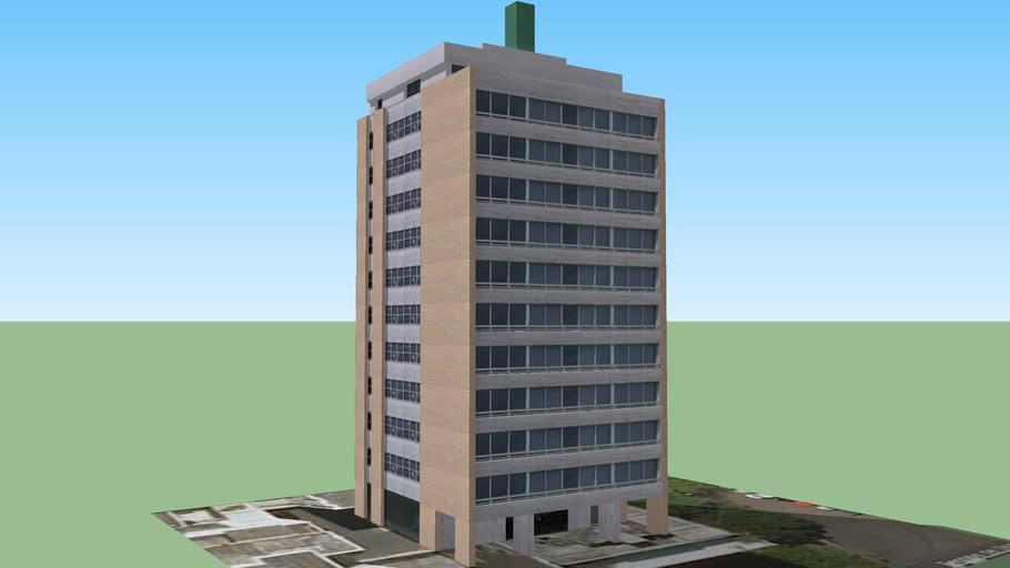 Edifício Solario