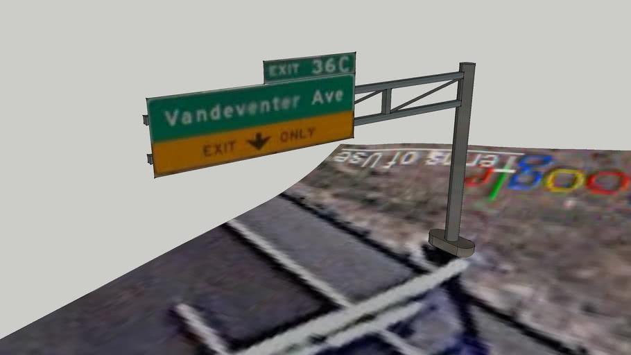 Interstate64SignA2