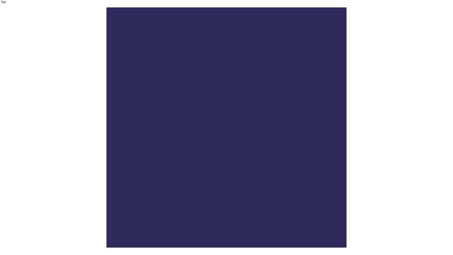 ROCKIT3D | Stucco Exterior Smooth RAL5022