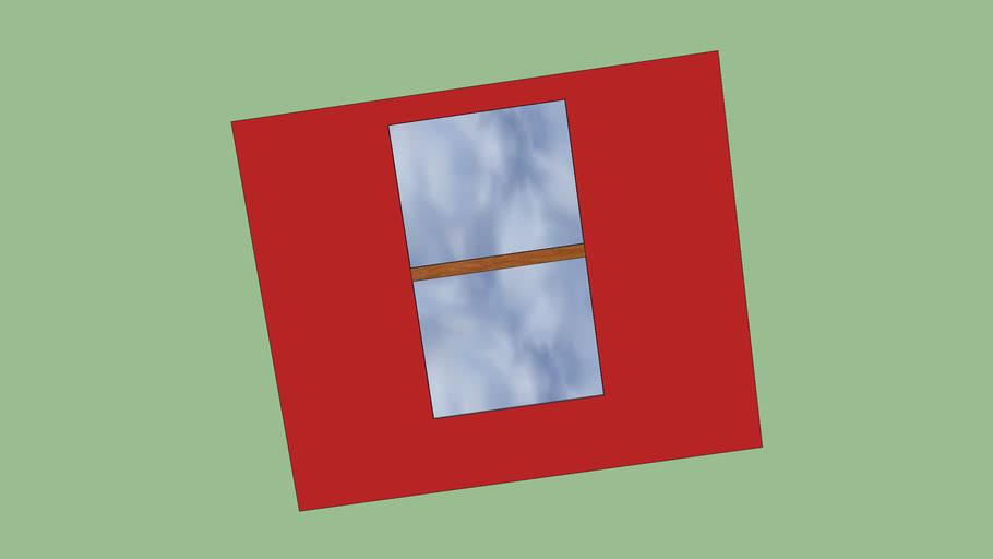 10x12_Window