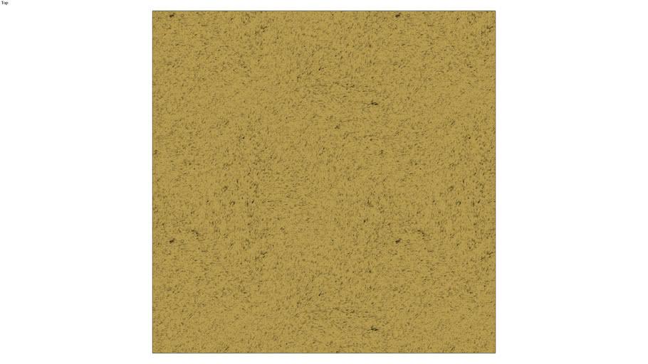 ROCKIT3D   Carpet High RAL1024