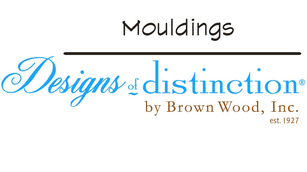 Moldings & Carvings