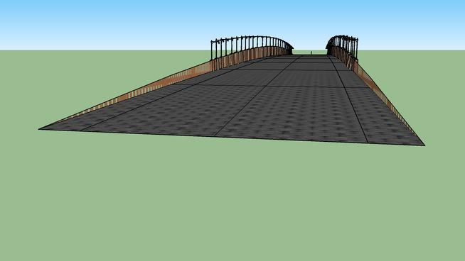 rb bridge