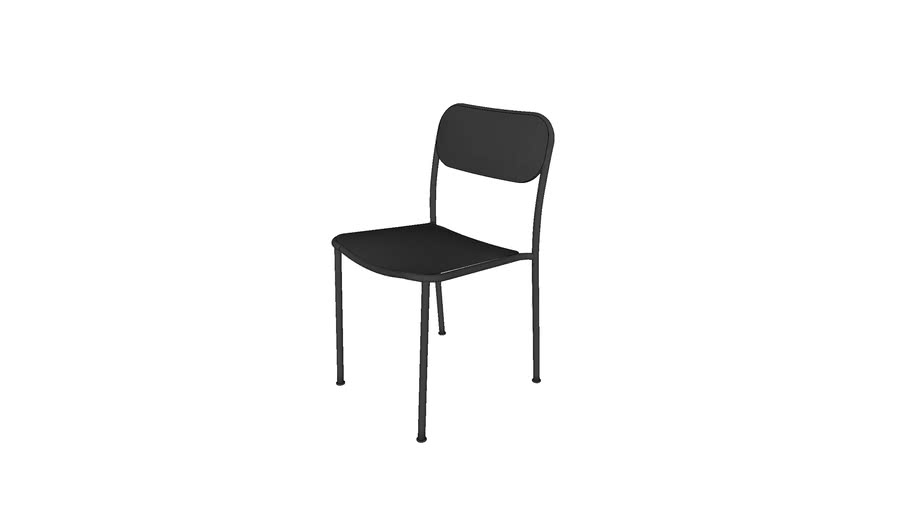 chair small