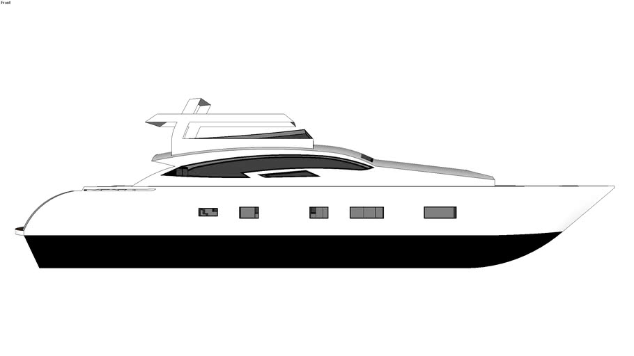 A.s.p.Industries.Yacht.