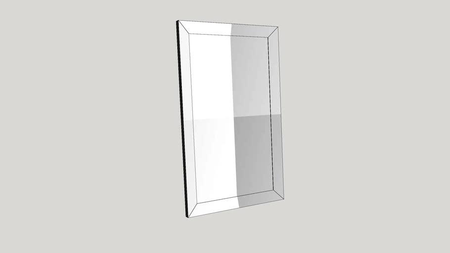 Espelho Divano