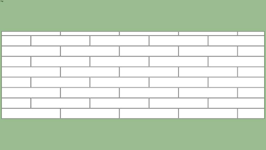 Dynamic Tile