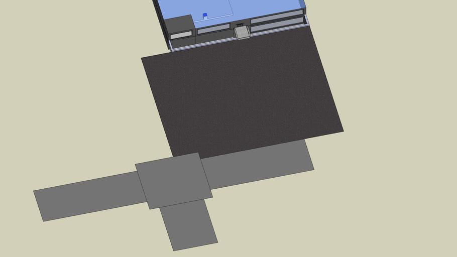 Raphael Contrução