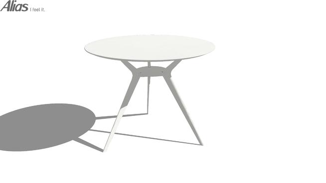 Furniture_Table
