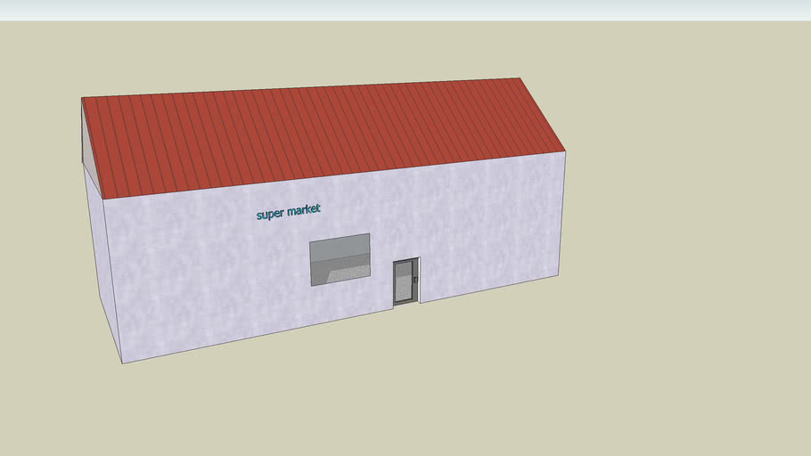 Building ☺☻☺☻☺☻☺☻☺☻☺☻☺☻☺☻☺☻☺☻