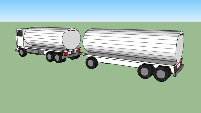 Truck2b_tanker