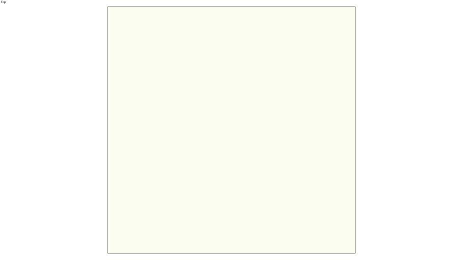 Classic Branco 60x60