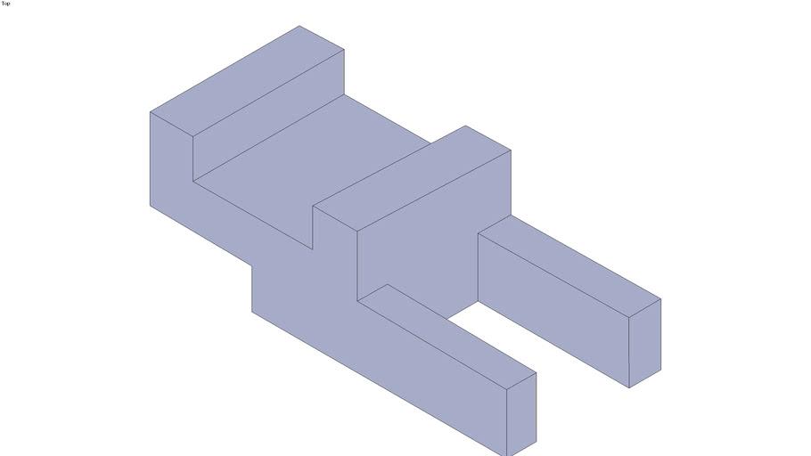 Desenho Técnico - Engenharia Civil