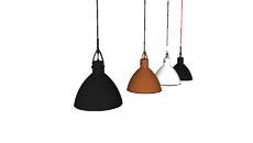 lamp choices