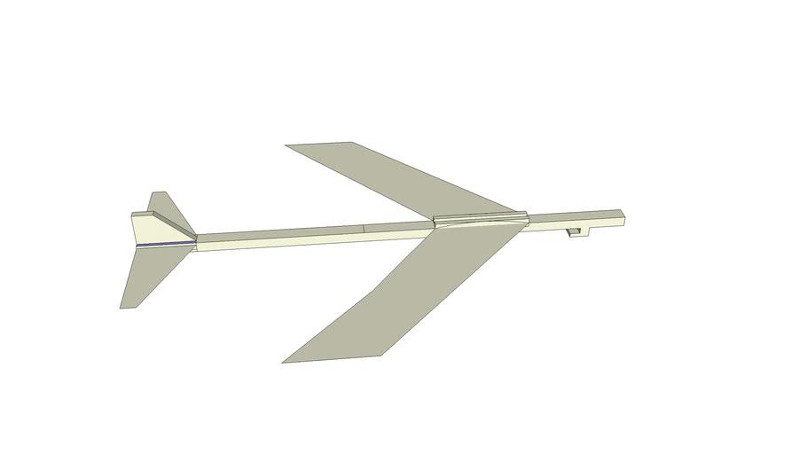 Glider Version 1
