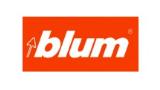 Blum Furniture
