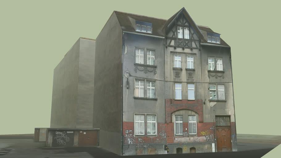 Gliwice 2011 099