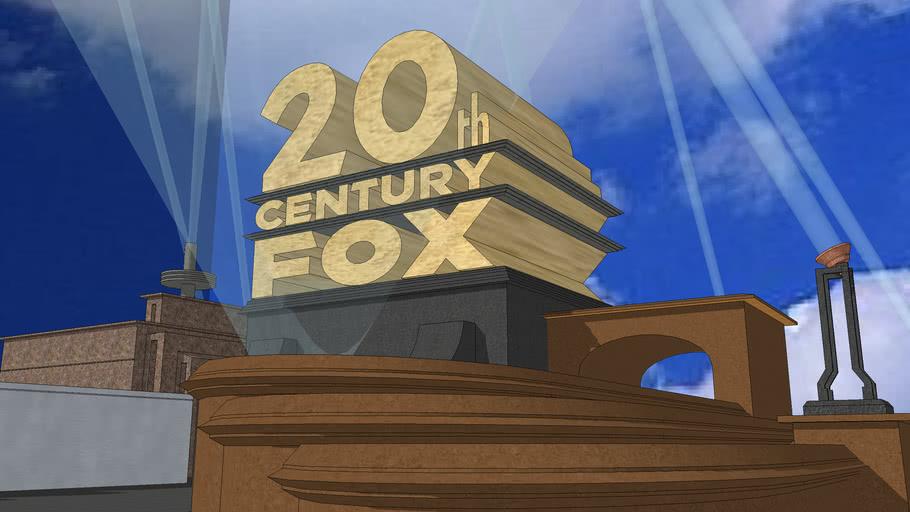 20th Century Fox (2016)