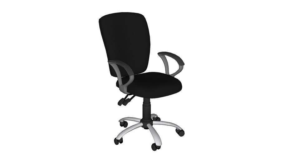 Cadeira Rodinha 19