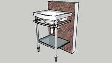 Bathroom / Kitchen Products