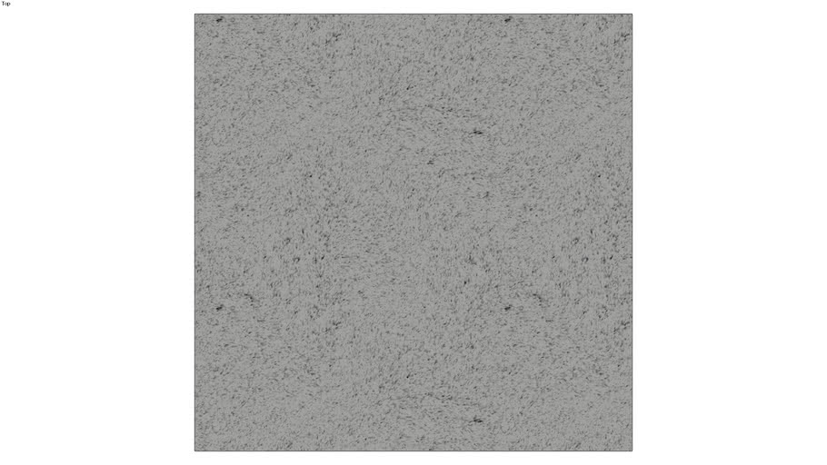 ROCKIT3D | Carpet High RAL9006