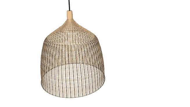Lámparas / Lamps