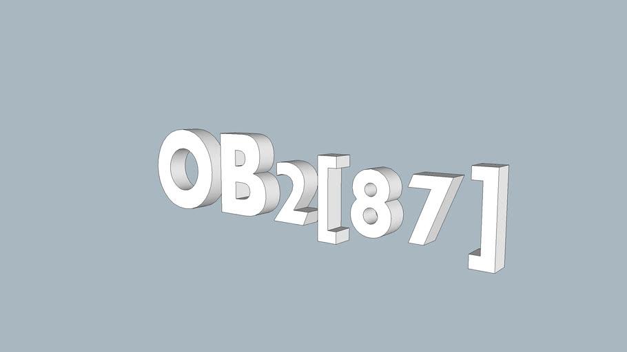 ob287
