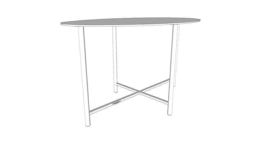 mesa pedra franccino