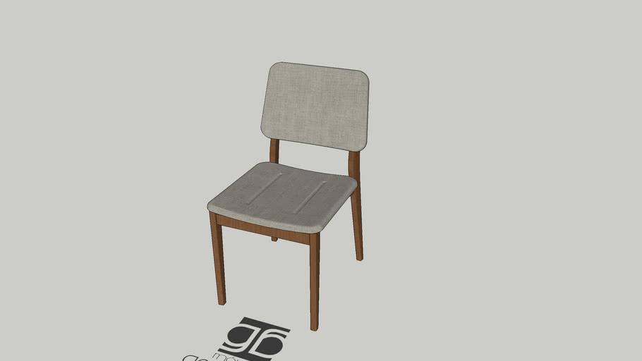 Cadeira Kios - GT