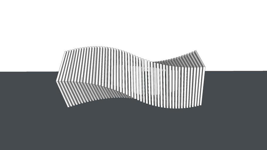 Parametric design (simple)