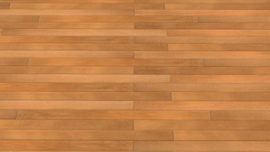 Woodfloor Texture Warehouse