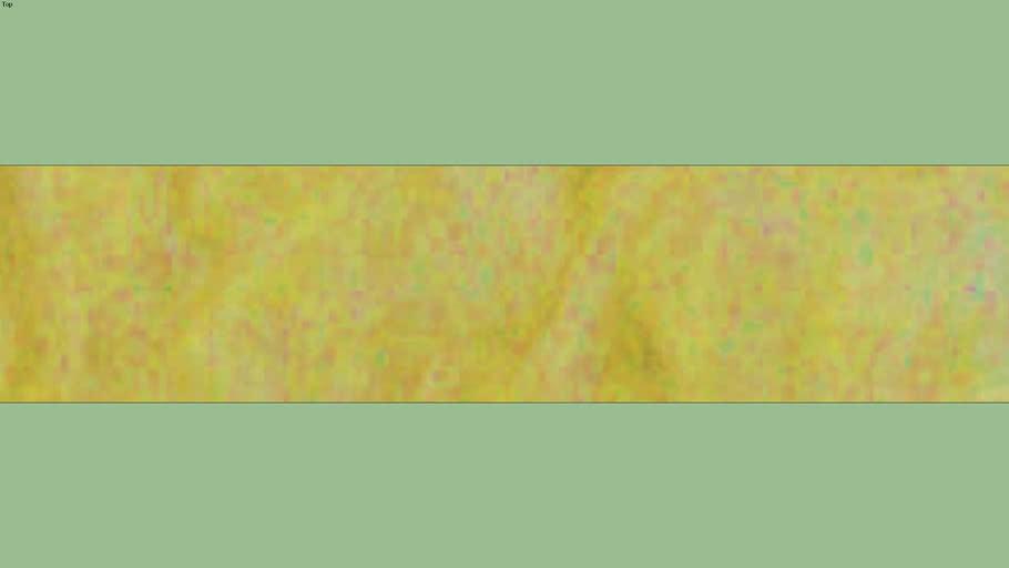 paneaux de laine de verre