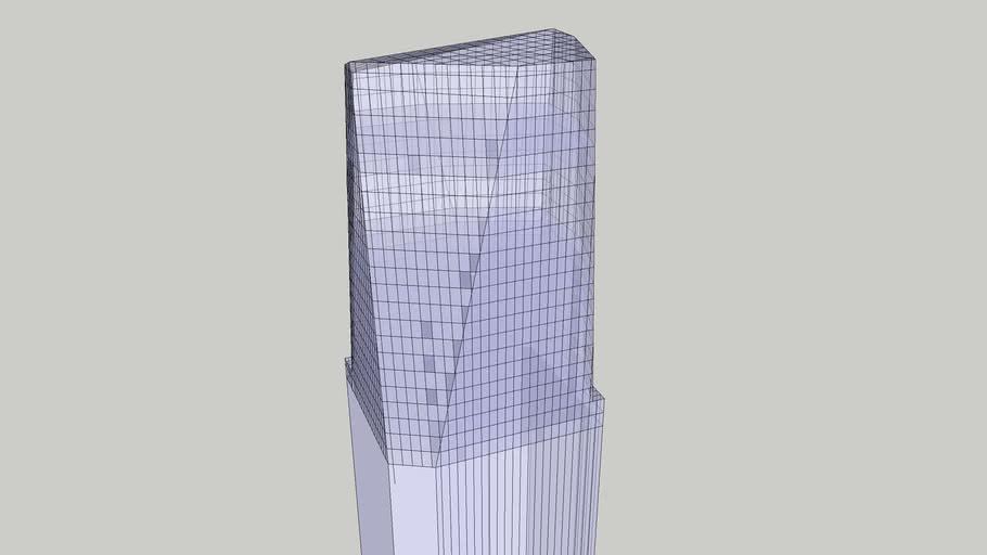 building sh
