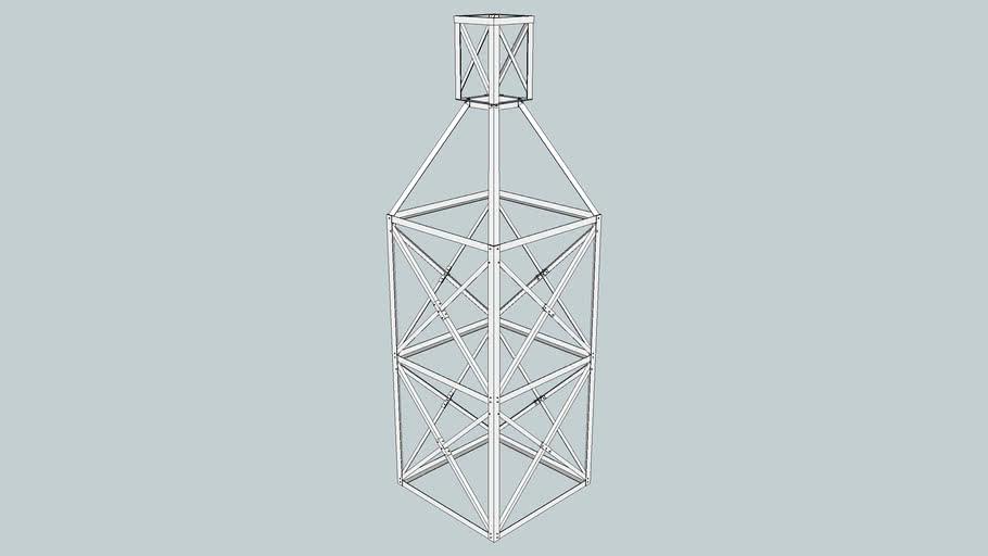 Torre de Cantoneiras