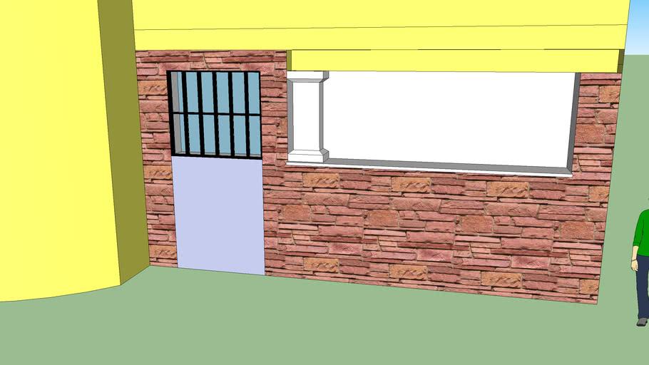 fachada zurich 3