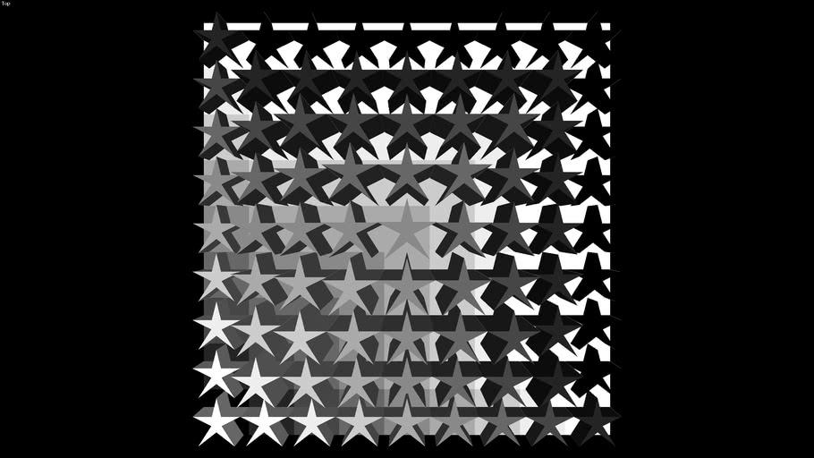 Culori cromatice alb-negru