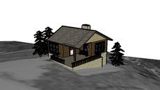 Conceptual Buildings