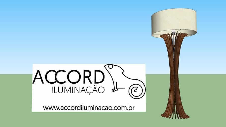 Accord | Coluna 363