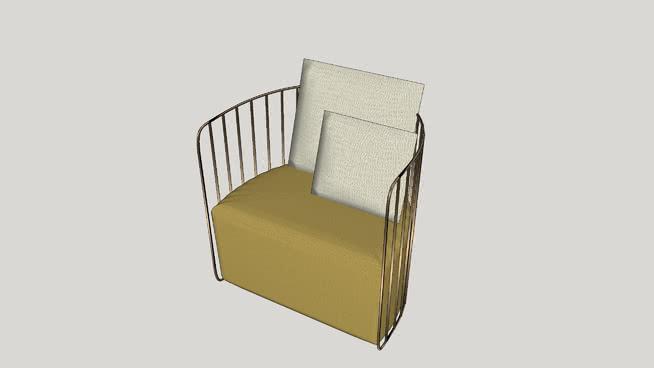 Chairs/ Armchairs