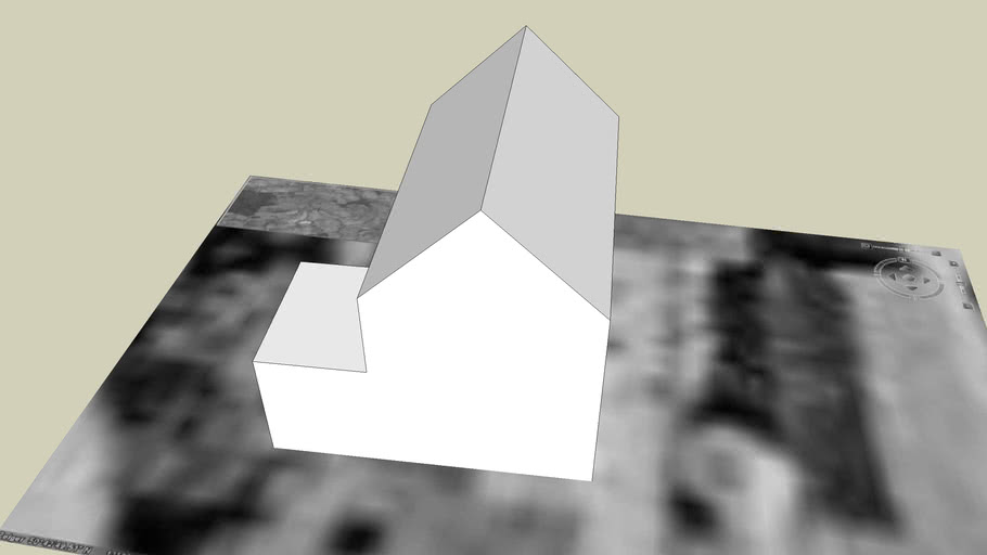 1. Haus