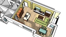 icad apartments