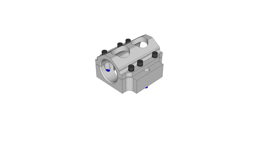 CPI-ATI-150-90xx-xx