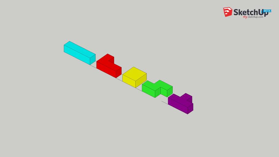 tetris alumno lq