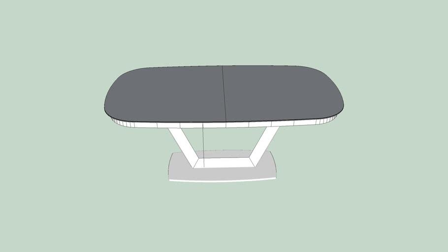 boconcept  table(SERAMIC)