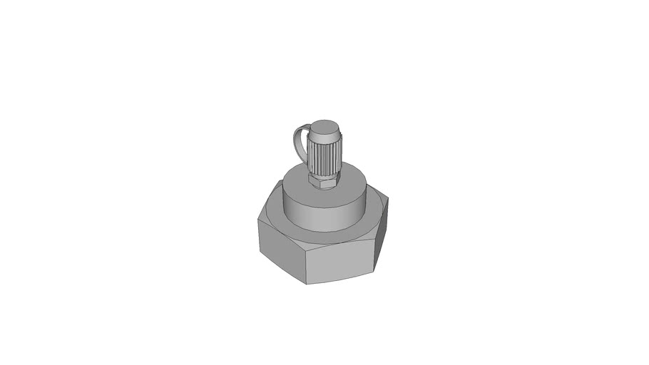 04 Screw couplings S12x1,5 - 04-37/.../4